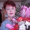 Любовь, 51, г.Вичуга