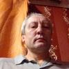 СИМОН, 48, г.Сергиевск