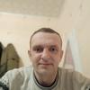 Сергей, 30, г.Яхрома