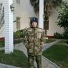 Руслан, 21, г.Зеленокумск