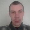 Алексей, 33, г.Смоленское