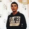 Жека Anatolyevich, 29, г.Красноперекопск