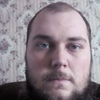 Владимир, 23, г.Ключи (Алтайский край)