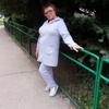 Марина, 52, г.Рязань