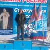 bashkir, 25, г.Новобурейский