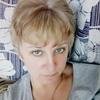 анна, 42, г.Первоуральск