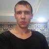 serega, 27, г.Саянск