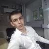 Рам, 34, г.Маркс