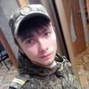 Александр, 20, г.Белогорск