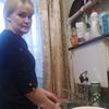 алена, 31, г.Гаврилов Посад