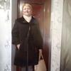 Любовь Милюкова, 50, г.Туймазы