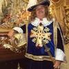 Владимир, 66, г.Межгорье