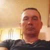 Oleg Matveev, 48, г.Тольятти