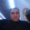 Борис, 36, г.Москва