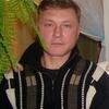 Александр, 49, г.Благодарный