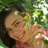 Jewel_Sam, 29 лет, Весы, Самара