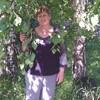 Вера, 68, г.Упорово