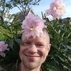 Andrey, 41, г.Кирово-Чепецк