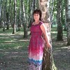 Ольга, 49, г.Астрахань
