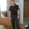 Игорь, 30, г.Ижевск