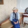 Алена, 54, г.Лобня