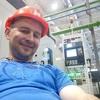 Алексей, 41, г.Бокситогорск