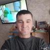 Сергей, 46, г.Советская Гавань