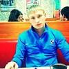Николай, 30, г.Камышлов