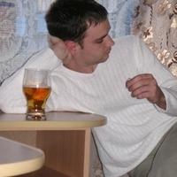 александр, 39 лет, Стрелец, Москва