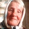 Вера, 79, г.Барабинск