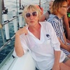Любовь, 58, г.Краснодар