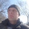 Андрей, 32, г.Спасск-Дальний