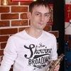 Виталий, 27, г.Бийск