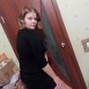 Анна, 23, г.Калининград