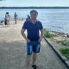 Александр, 39, г.Вурнары