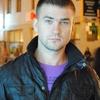 Владимир, 29, г.Красный Сулин