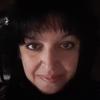 Марина Раевская, 55, г.Ялта