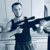 Антон, 26, г.Находка (Приморский край)