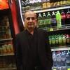 Habib Habibi, 55, г.Котельники