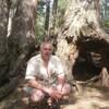 Владимир, 53, г.Петровское