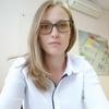 Анна, 29, г.Советская Гавань