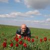Евгений, 51, г.Элиста