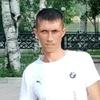 Вячеслав, 37, г.Мыски