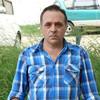 игорь, 54, г.Фокино