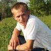Артем, 30, г.Нижнекамск