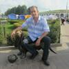Сергей Баландин, 46, г.Родники