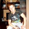 Алексей, 40, г.Плесецк