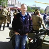 Дмитрий, 45, г.Ковров