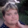 Екатерина, 31, г.Тацинский