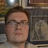 Кирилл, 26, г.Магнитогорск